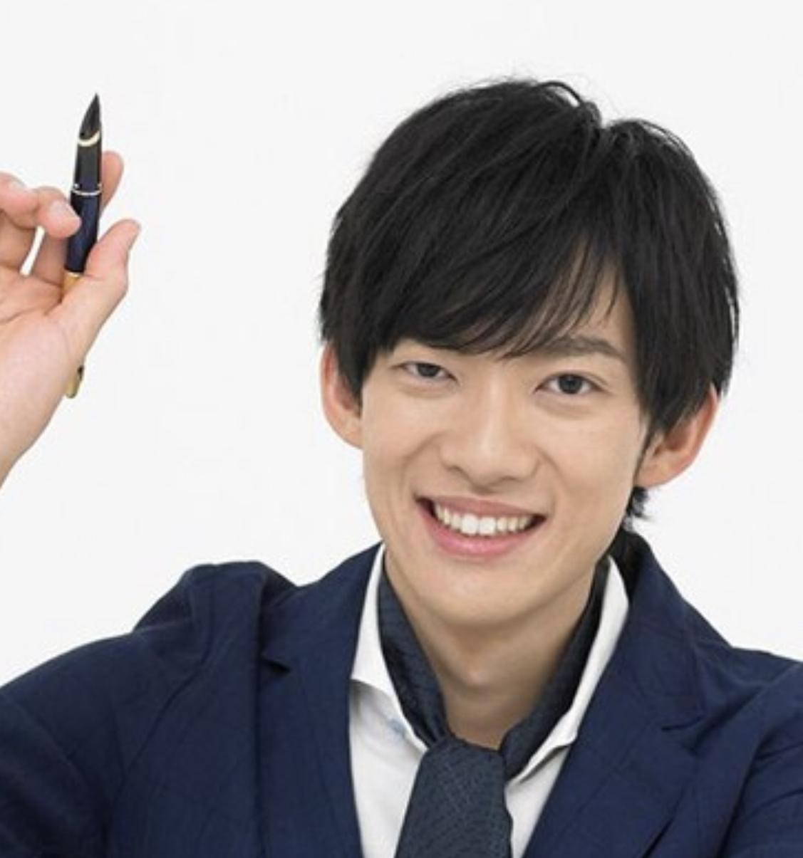 065受験メンタリズム daigo 勉強法について ...
